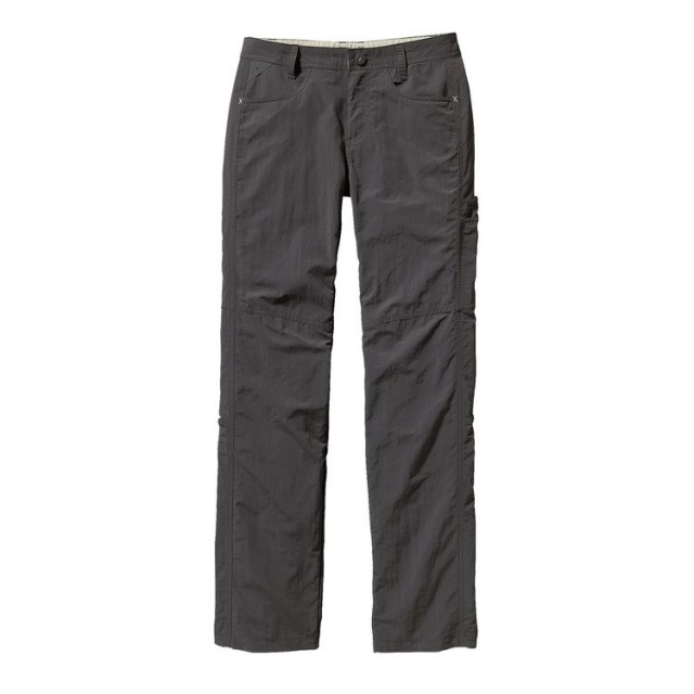 Patagonia - Women's Away From Home Pants
