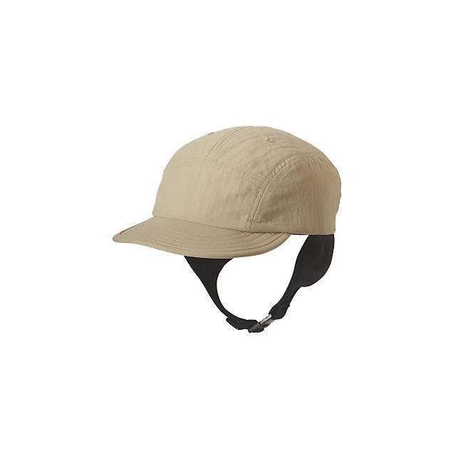 bc1c2043e1d Patagonia   Surf Duckbill Hat