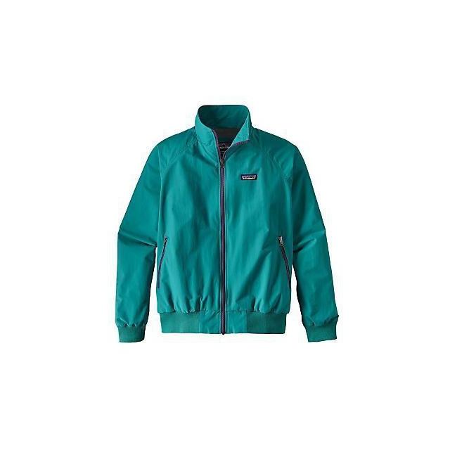 Patagonia - Men's Baggies Jacket