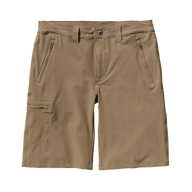Patagonia - Men's Tribune Shorts