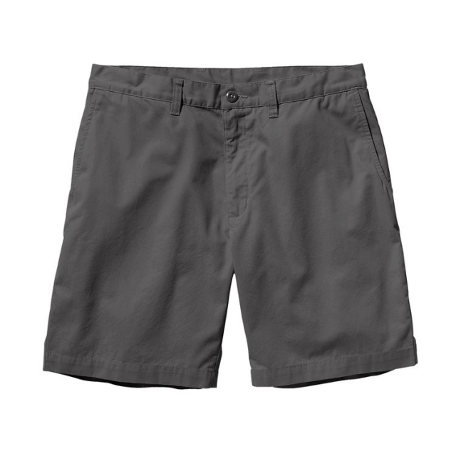 Patagonia - Men's All-Wear Shorts - 8 in.