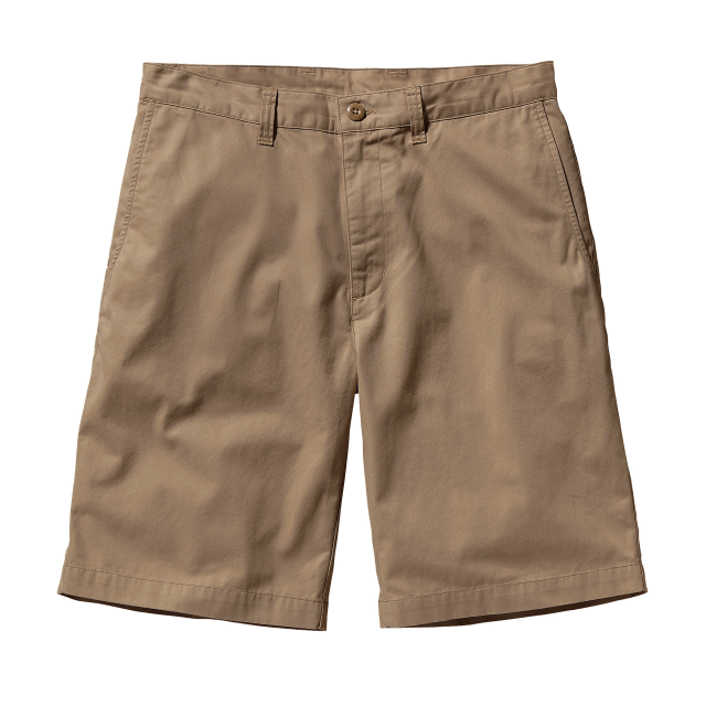 Patagonia - Men's All-Wear Shorts - 10 in.