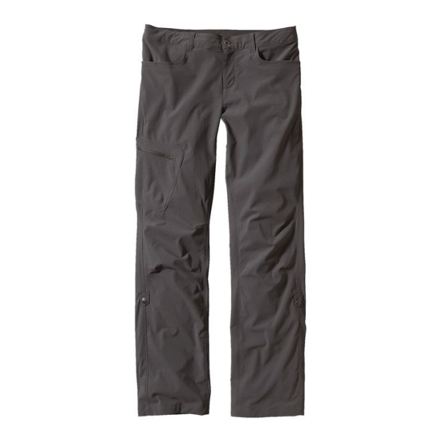 Patagonia - Women's Quandary Pants