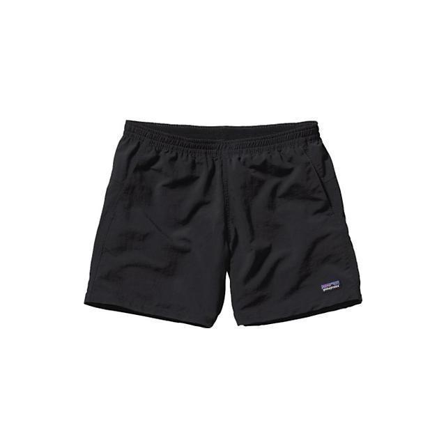 Patagonia - Women's Baggies Shorts