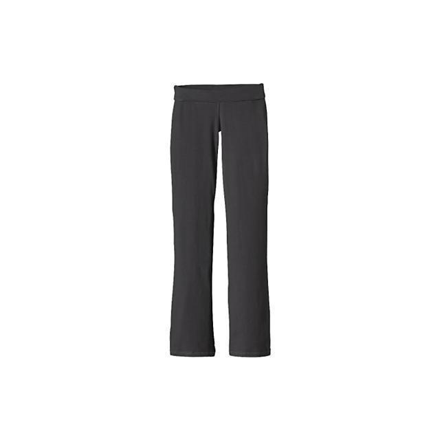 Patagonia - Women's Serenity Pants - Short