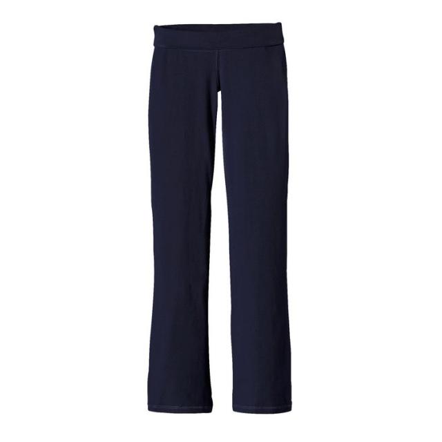 Patagonia - Women's Serenity Pants - Long