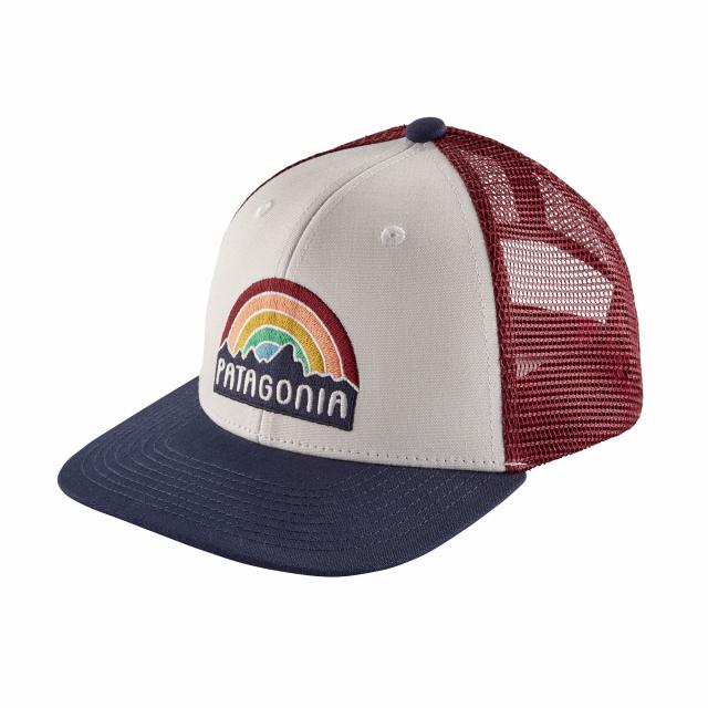 7c64009194f15 Patagonia   Kid s Trucker Hat