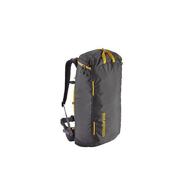 Patagonia - Cragsmith Pack 35L