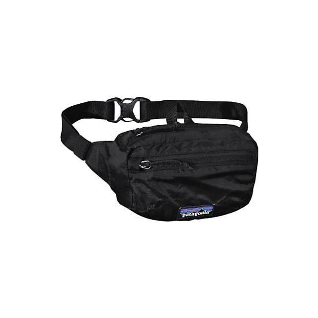 Patagonia - LW Travel Mini Hip Pack in Hope-AR