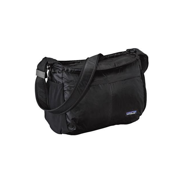 Patagonia - LW Travel Courier in Iowa City IA