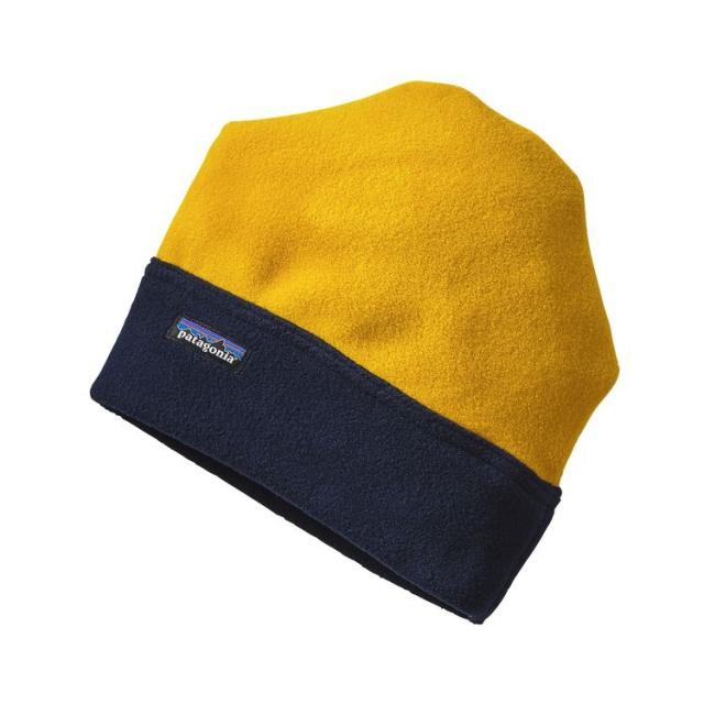 Patagonia - Synchilla Alpine Hat