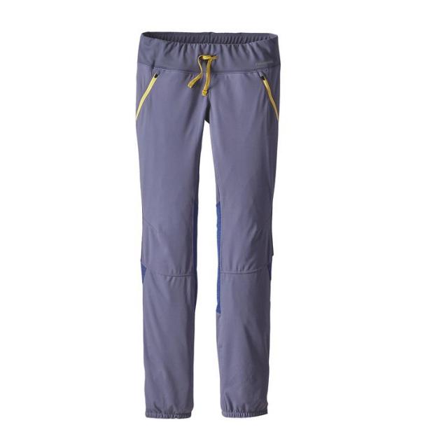 Patagonia - Women's Wind Shield Pants