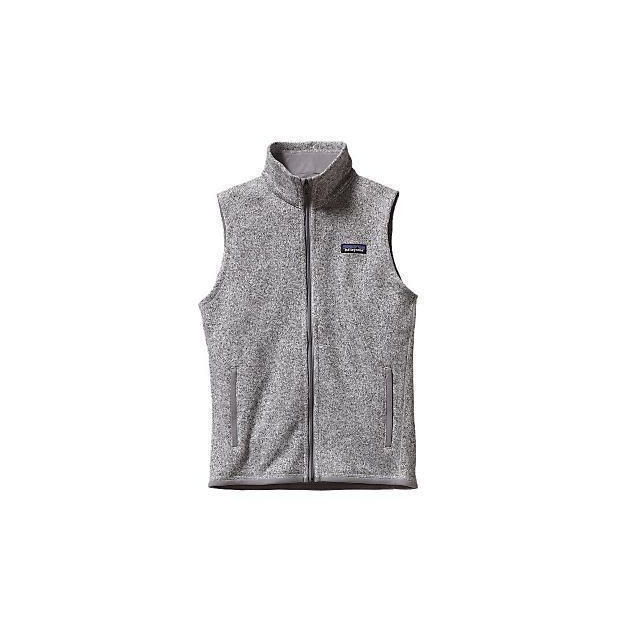 Patagonia - Women's Better Sweater Vest in Iowa City IA