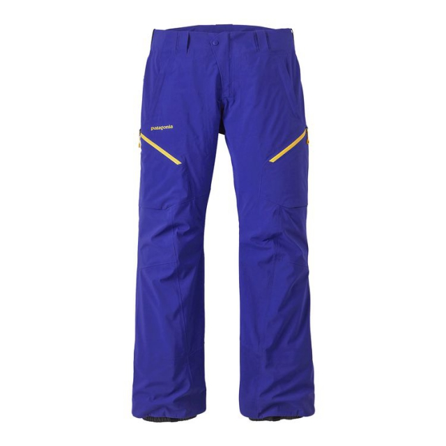 Patagonia - Women's Untracked Pants