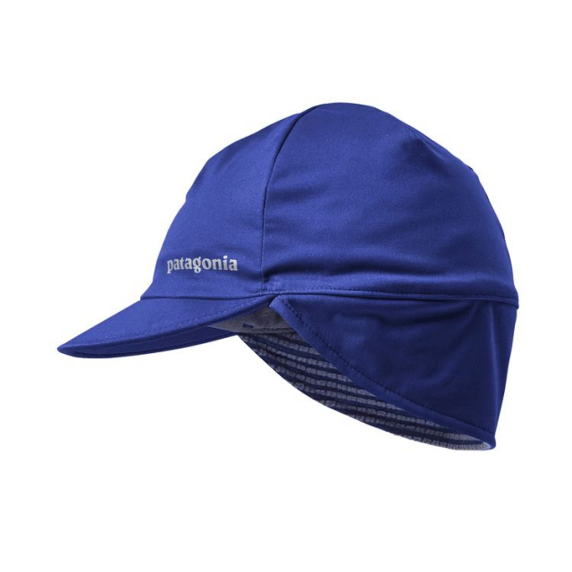 Patagonia - Wind Shield Beanie
