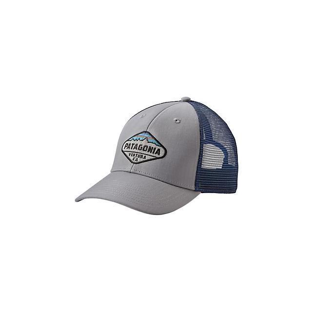 Patagonia - Fitz Roy Crest LoPro Trucker Hat
