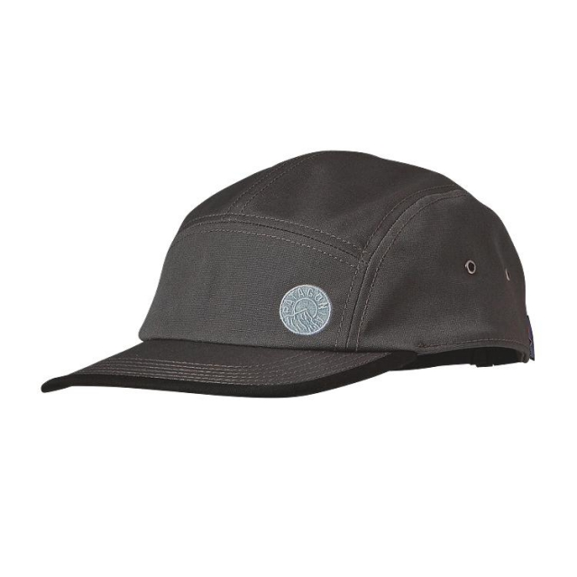 Patagonia - Peak Patch Tradesmith Cap
