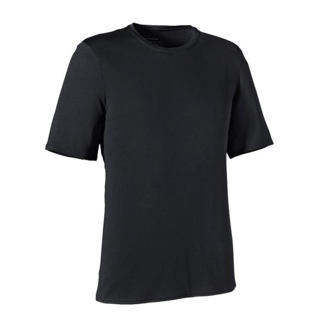 Patagonia - Men's Cap Daily T-Shirt