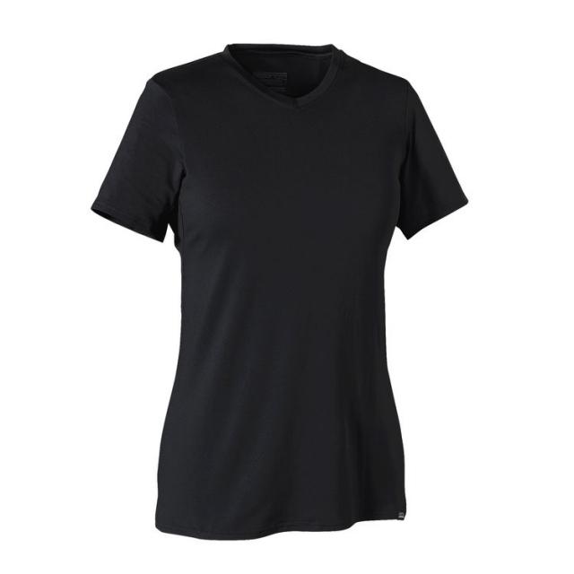 Patagonia - Women's Cap Daily T-Shirt