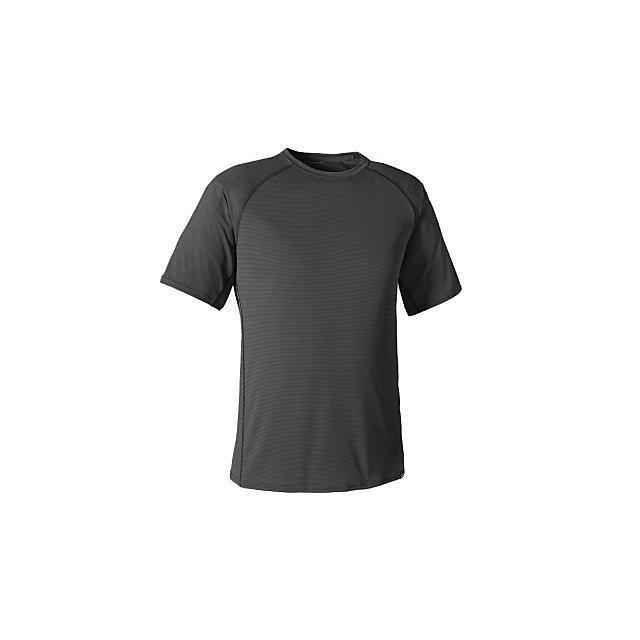 Patagonia - Men's Cap LW T-Shirt