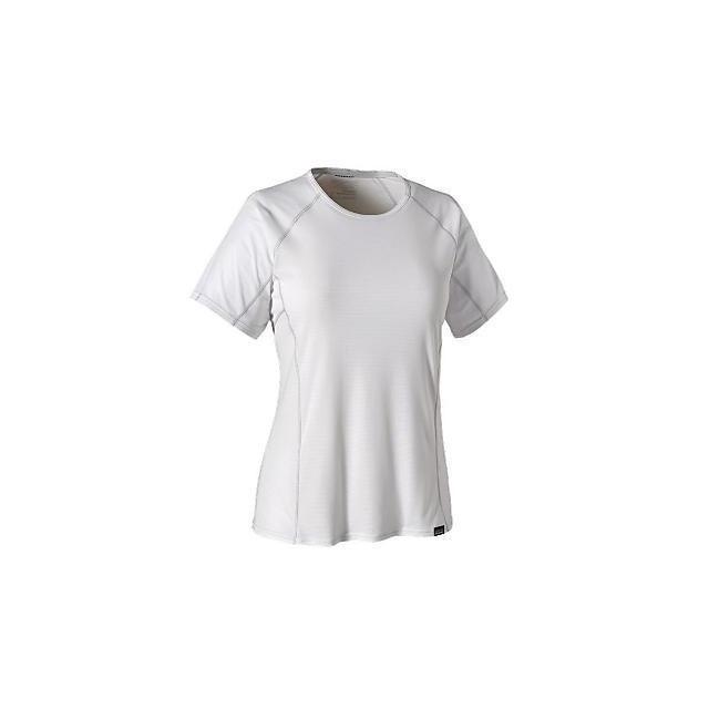 Patagonia - Women's Cap LW T-Shirt