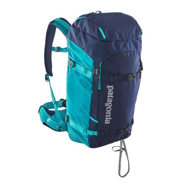 Patagonia - Snow Drifter - 40L