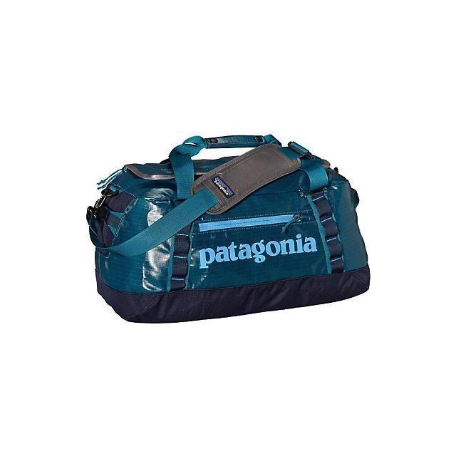 9a53ed92e437 Patagonia   Black Hole Duffel 45L