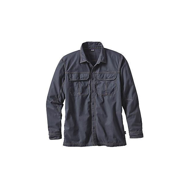 Patagonia - Men's All Season Field Shirt