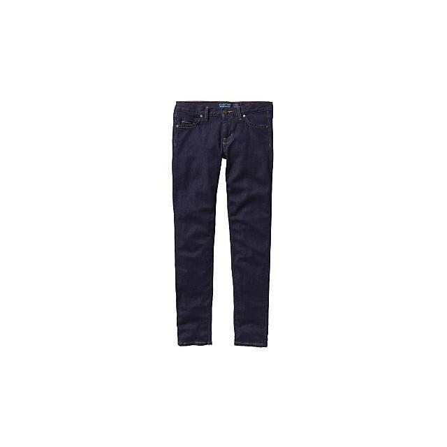 d18380e12b1 Patagonia   Women s Slim Jeans