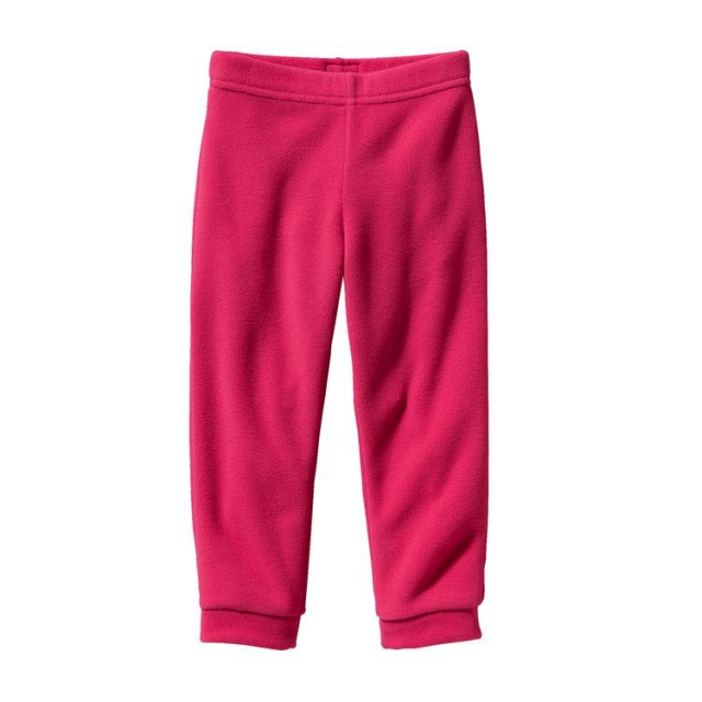 Patagonia - Baby Micro D Bottoms