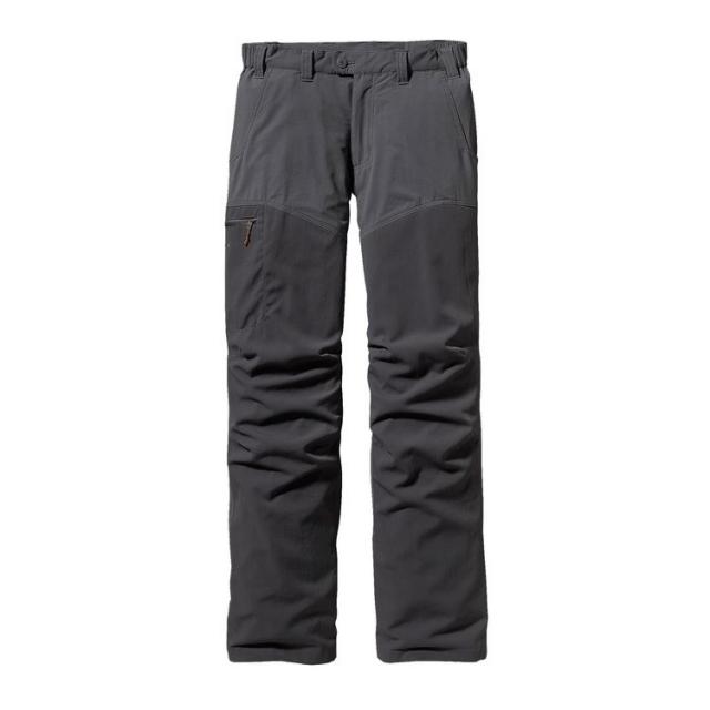 Patagonia - Field Pants