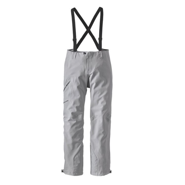 Patagonia - Women's KnifeRidge Pants