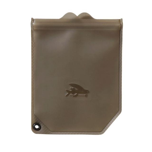 Patagonia - Surf Dry Bag Kit