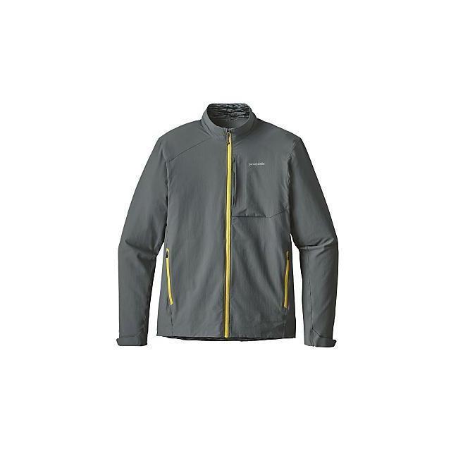 Patagonia - Men's Dirt Craft Jacket