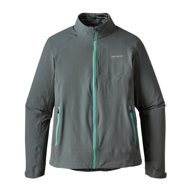 Patagonia - Women's Dirt Craft Jacket