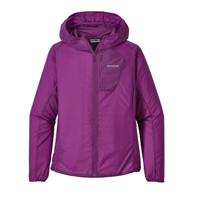 Patagonia - Women's Houdini Jacket in Iowa City IA