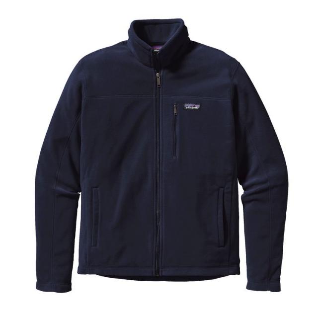 Patagonia - Men's Micro D Jacket