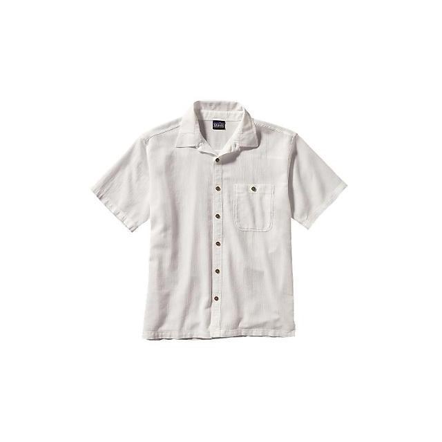 Patagonia - Men's A/C Shirt