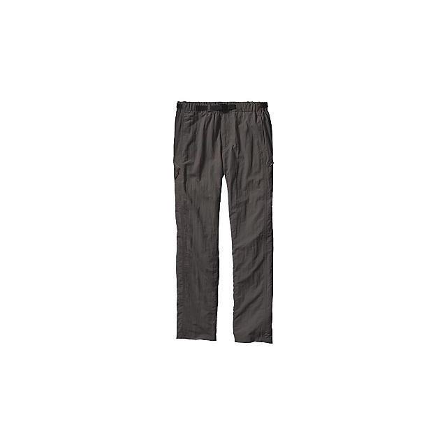 Patagonia - Men's Gi III Pants - Short