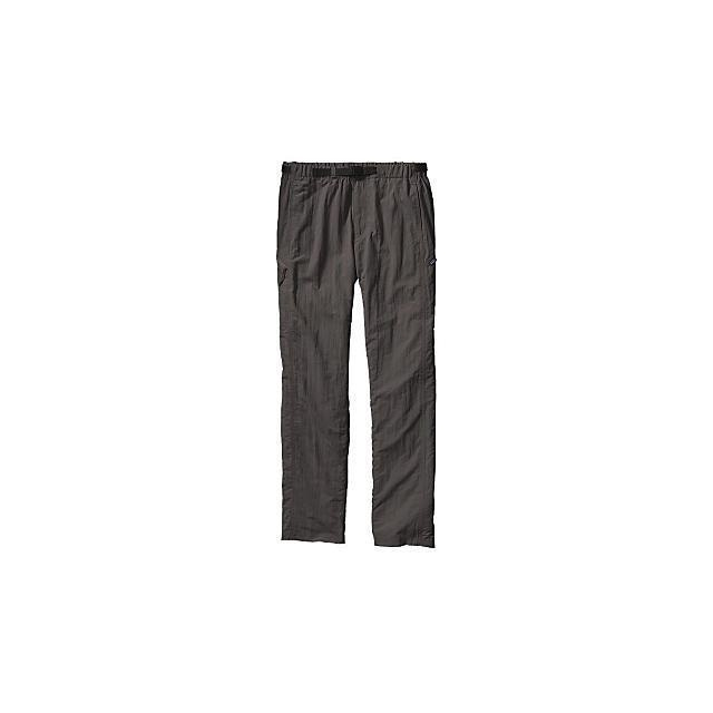Patagonia - Men's Gi III Pants - Long