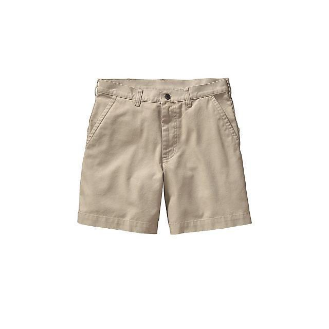 Patagonia - Men's Stand Up Shorts - 7 in.