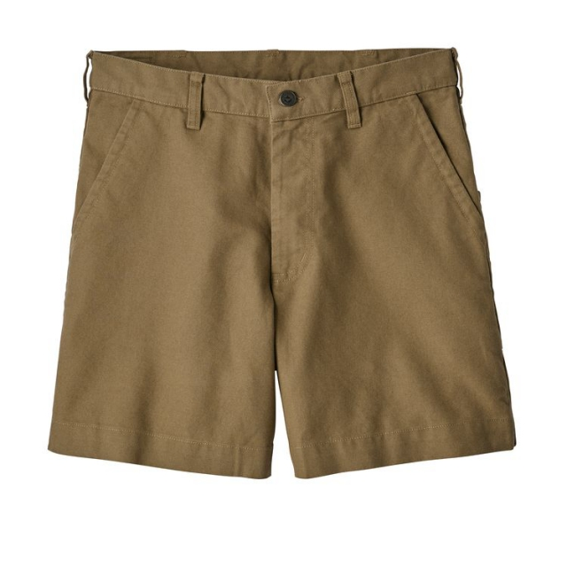 Patagonia / Men's Stand Up Shorts