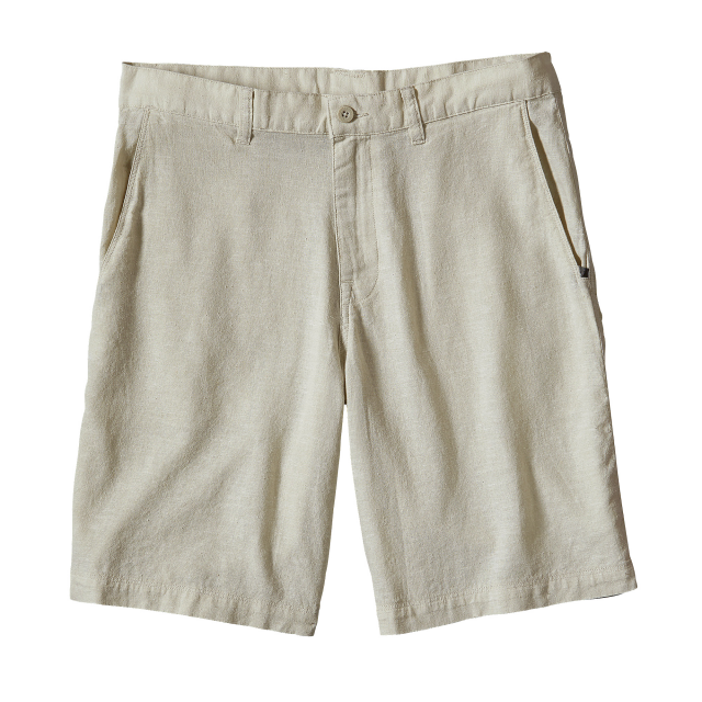 Patagonia - Men's Back Step Shorts - 10 in.