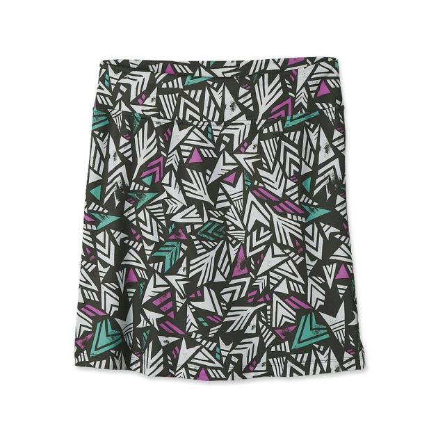 Patagonia - Women's Morning Glory Skirt