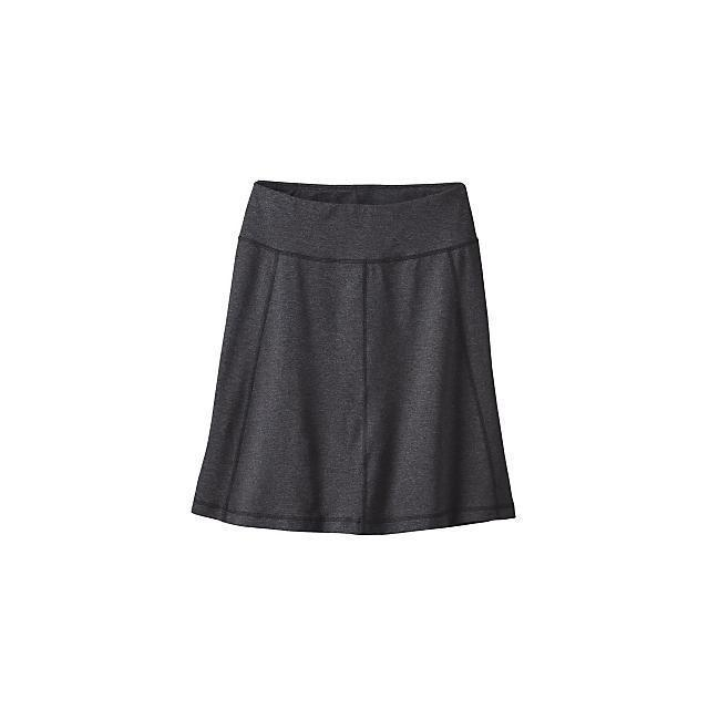 Patagonia - Women's Seabrook Skirt