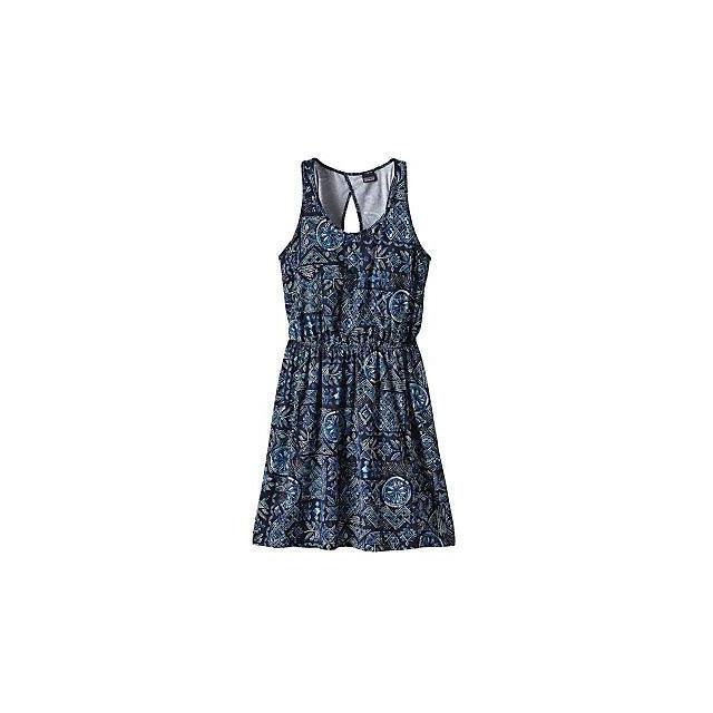 Patagonia - Women's West Ashley Dress