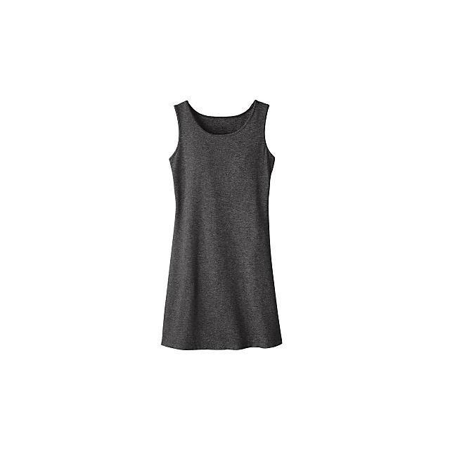 Patagonia - Women's Sleeveless Seabrook Dress