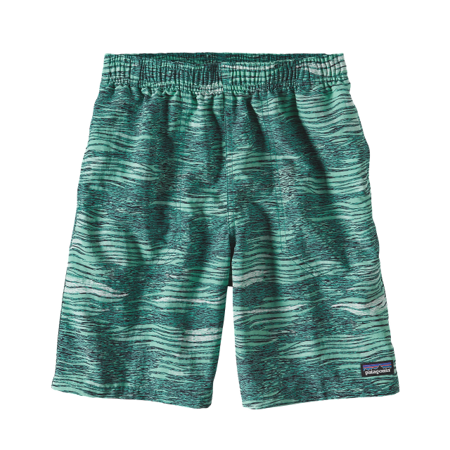 Patagonia - Boys' Baggies Shorts