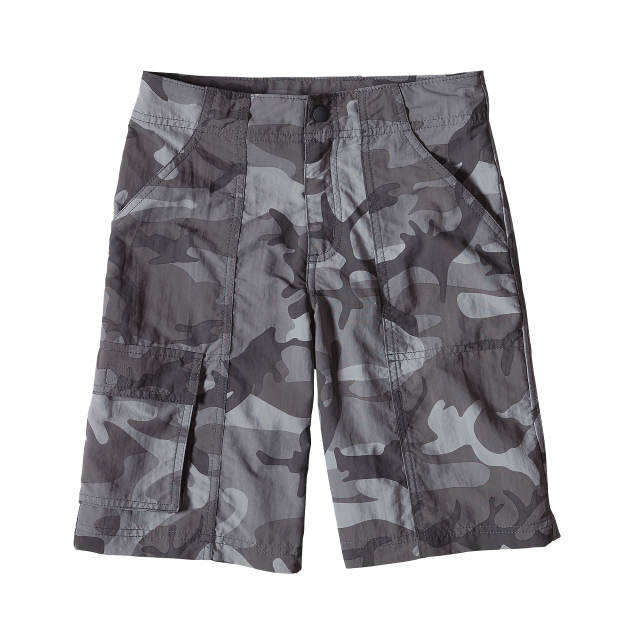 Patagonia - Boys' Baggies Cargo Shorts