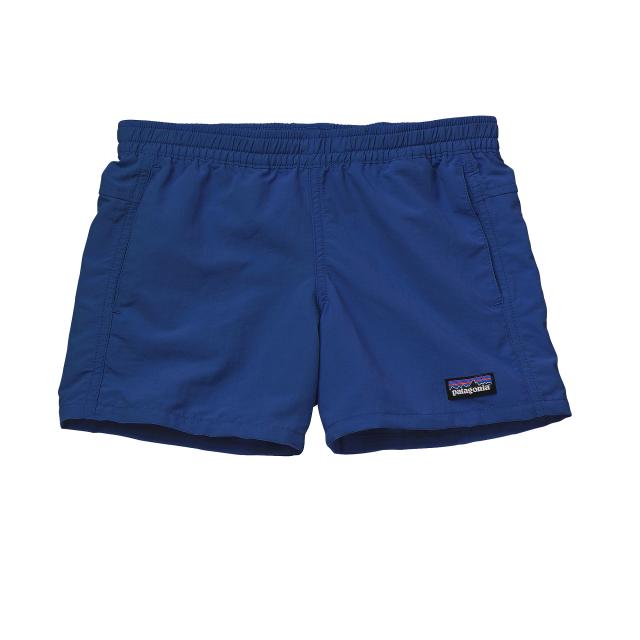 Patagonia - Girls' Baggies Shorts
